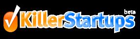 KillerStartups.com logo