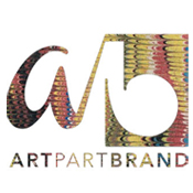 Art Part Brand Logo