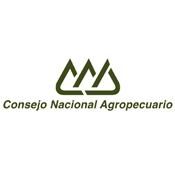 Consejo Nacional Agropecuario Logo