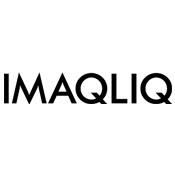 IMAQLIQ Logo