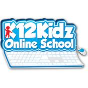 K12Kidz Logo